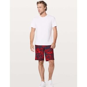 Lululemon Current State Board Shorts